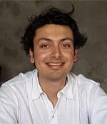 Adi Dasgupta