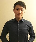 Jung Chen