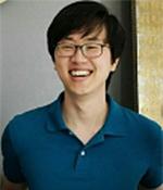 JunHyeok Jang