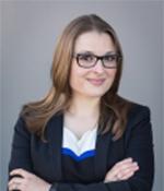 Kayla Canelo