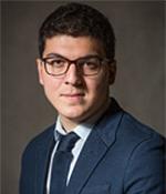 Tevfik Murat Yildirim